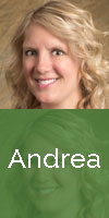 Andrea Shellen