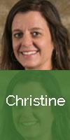 Christine Paulson