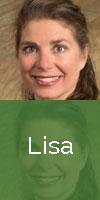 Lisa Jonas