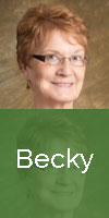 Rebecca Varone
