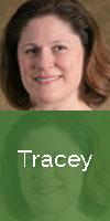 Tracey Vee