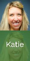 Katie Pavek