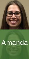 Amanda Ungs