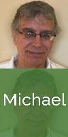 Michael Gormley